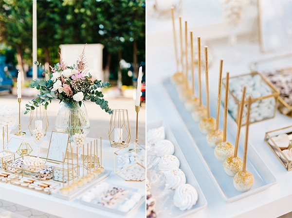 elegant-chic-dreamy-wedding-decoration-ideas_05A