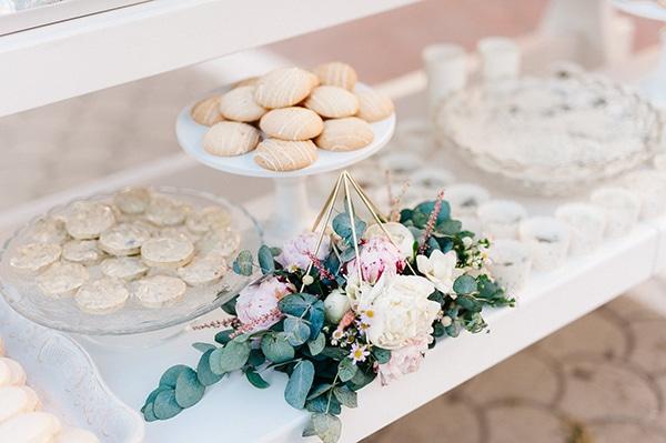 elegant-chic-dreamy-wedding-decoration-ideas_06