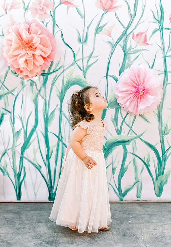 fairytale-girly-baptism-floral-blossom_02