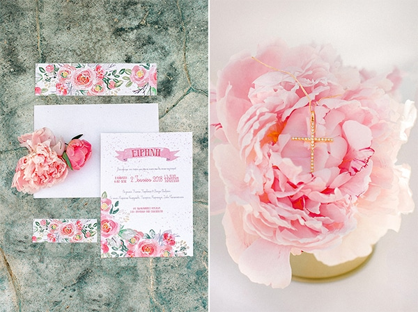fairytale-girly-baptism-floral-blossom_05A