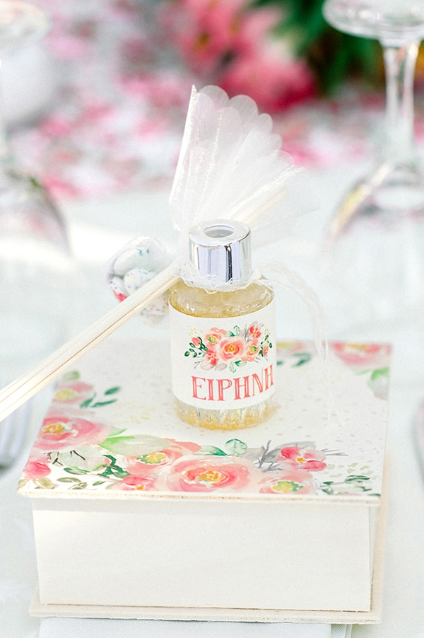 fairytale-girly-baptism-floral-blossom_06