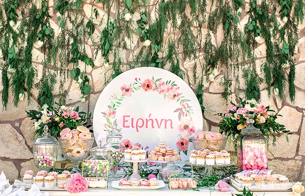 fairytale-girly-baptism-floral-blossom_15