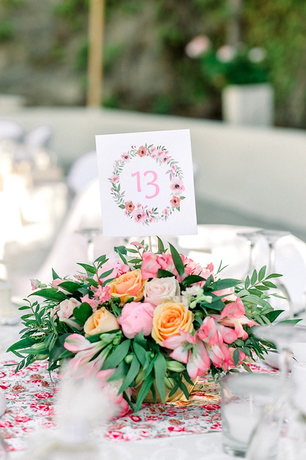 fairytale-girly-baptism-floral-blossom_20