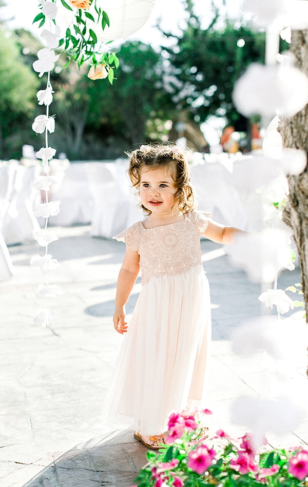 fairytale-girly-baptism-floral-blossom_21