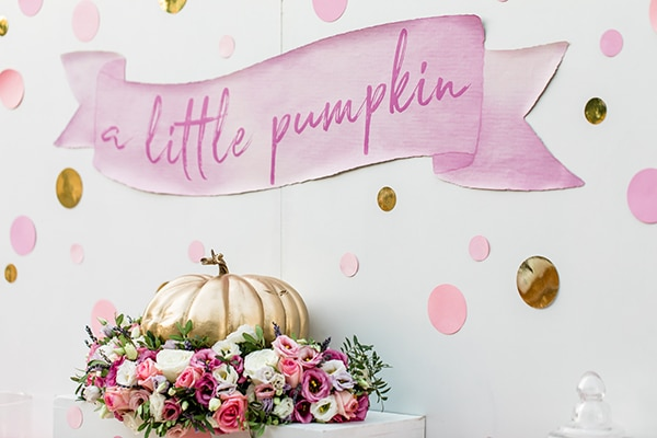 modern-baptism-little-pumpkin-theme_02