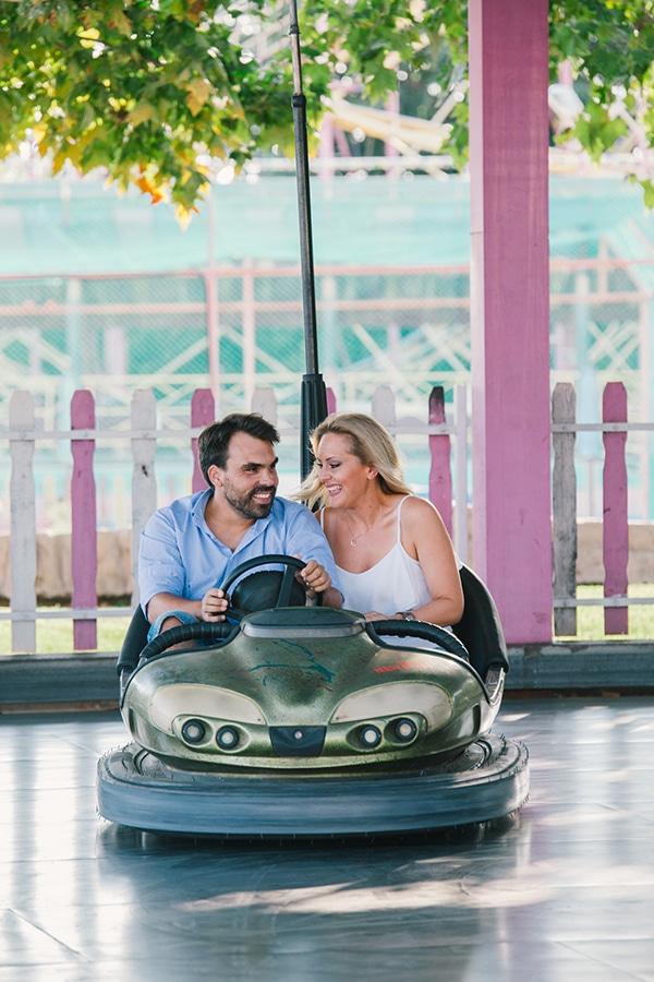pre-wedding-photoshoot-luna-park_04x