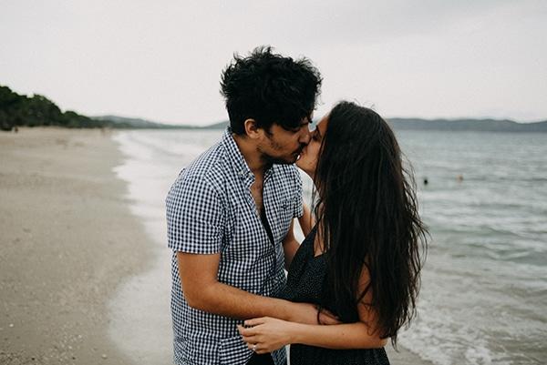 prewedding-photoshoot-beach_11