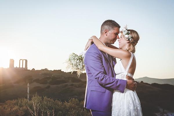 summer-wedding-romantic-details_01