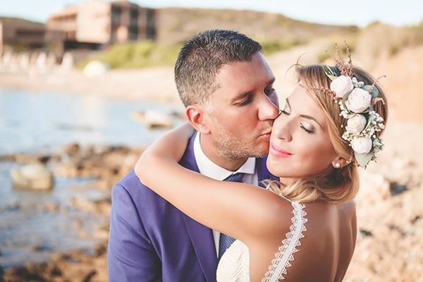 summer-wedding-romantic-details_02