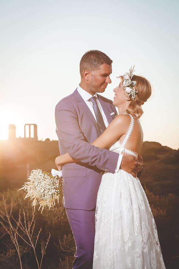 summer-wedding-romantic-details_03