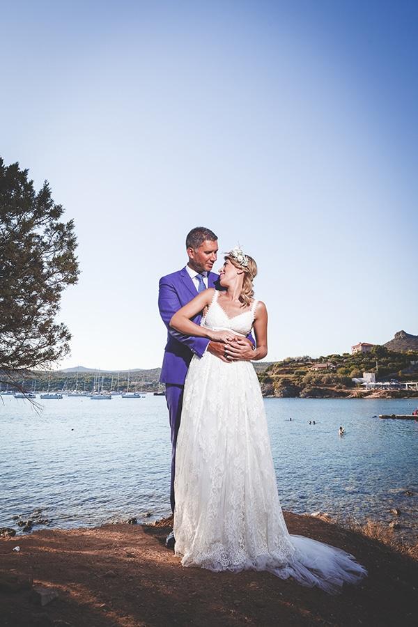 summer-wedding-romantic-details_04