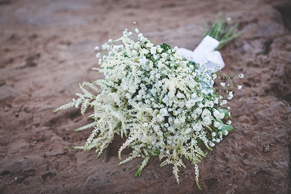 summer-wedding-romantic-details_05