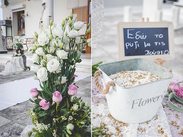 summer-wedding-romantic-details_14A
