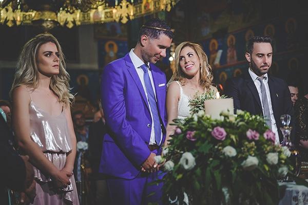summer-wedding-romantic-details_20
