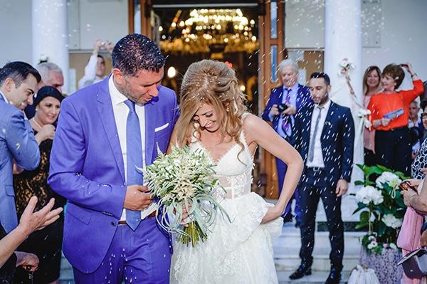 summer-wedding-romantic-details_22