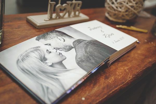 summer-wedding-romantic-details_23