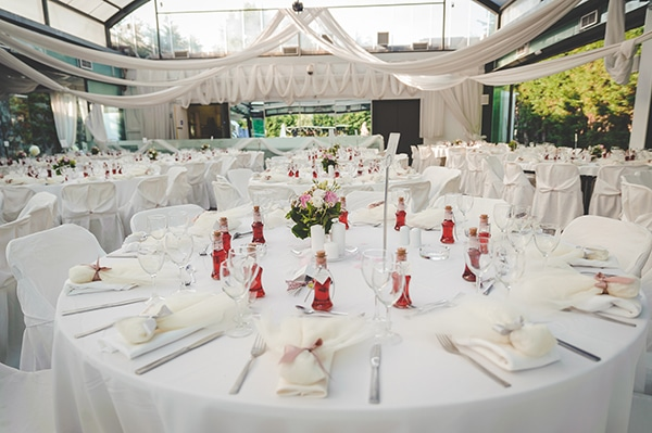 summer-wedding-romantic-details_24
