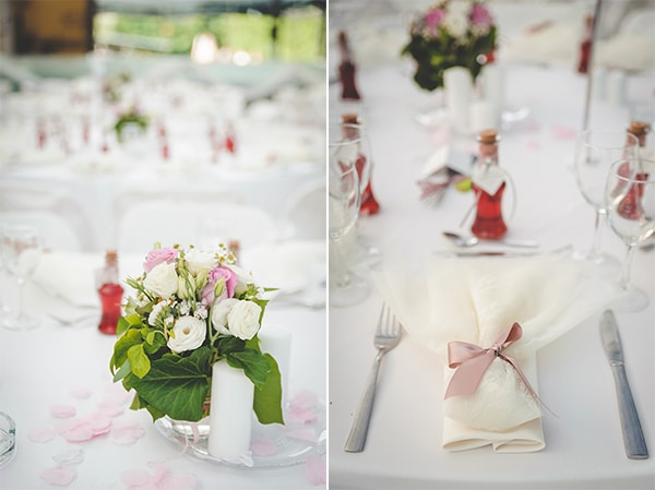 summer-wedding-romantic-details_25A