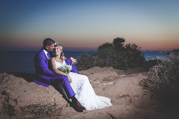 summer-wedding-romantic-details_28