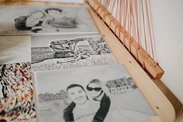 surprise-wedding-proposal-thessaloniki_01