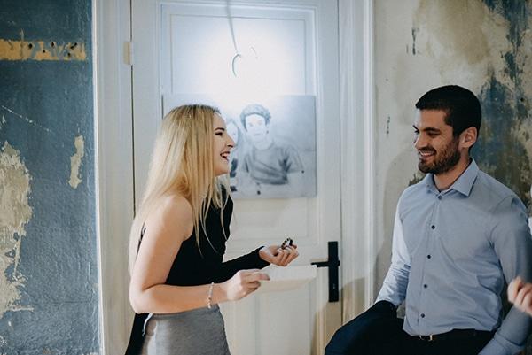 surprise-wedding-proposal-thessaloniki_06x