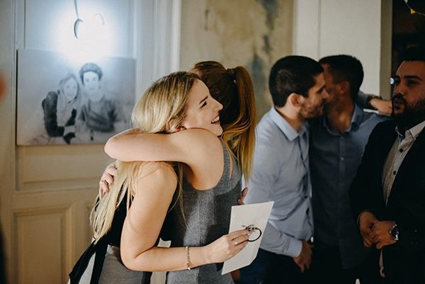 surprise-wedding-proposal-thessaloniki_08