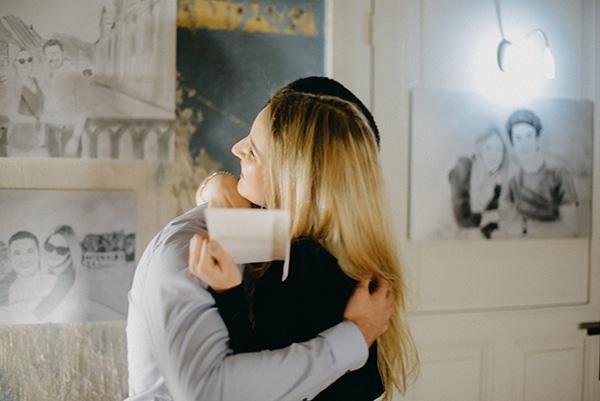 surprise-wedding-proposal-thessaloniki_11