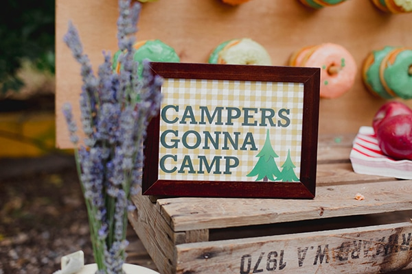 beautiful-baptism-camping-theme_01x
