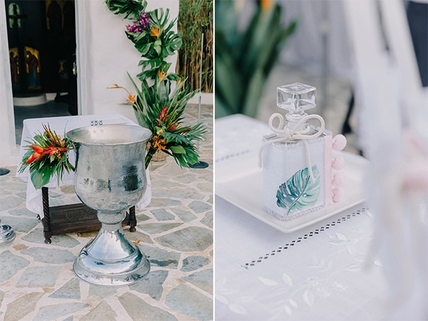 beautiful-baptism-ideas-tropical-theme_07A