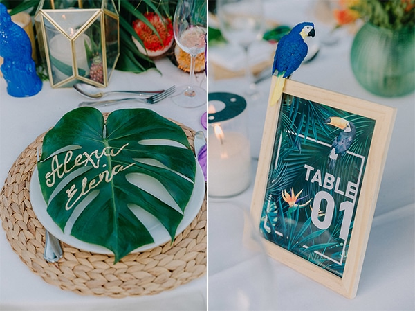 beautiful-baptism-ideas-tropical-theme_17A