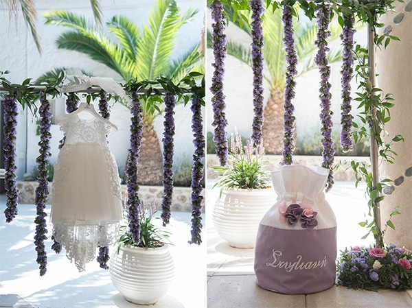 beautiful-baptism-spetses-lilac-hues_04A