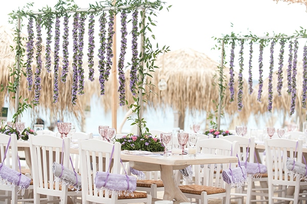 beautiful-baptism-spetses-lilac-hues_11