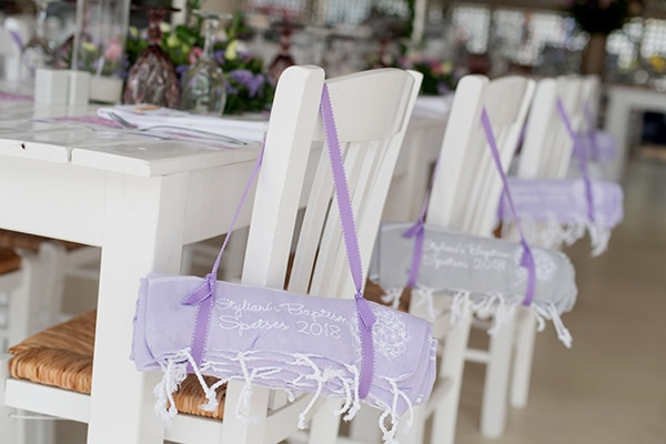 beautiful-baptism-spetses-lilac-hues_16