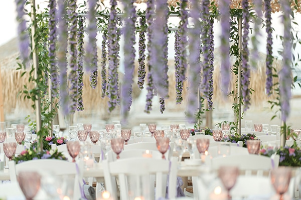 beautiful-baptism-spetses-lilac-hues_19