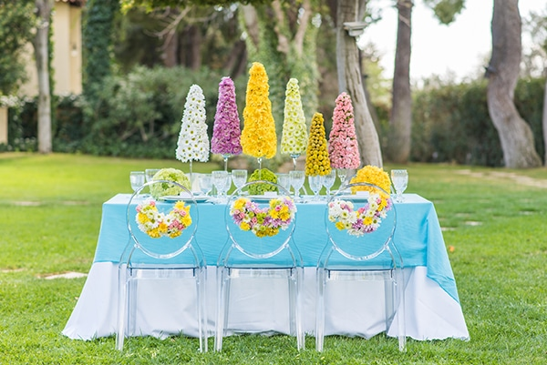 beautiful-spring-baptism-ideas_06
