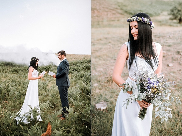 boho-chic-wedding-arta_22A