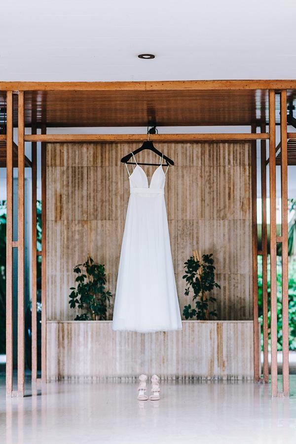 chic-wedding-fresh-white-flowers_06