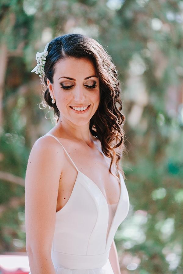 chic-wedding-fresh-white-flowers_09