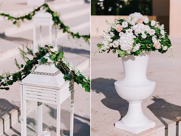 chic-wedding-fresh-white-flowers_13A