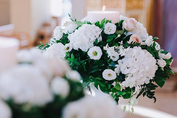 chic-wedding-fresh-white-flowers_15