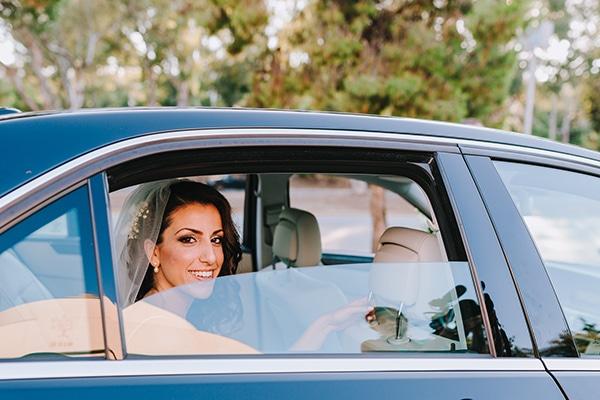 chic-wedding-fresh-white-flowers_17