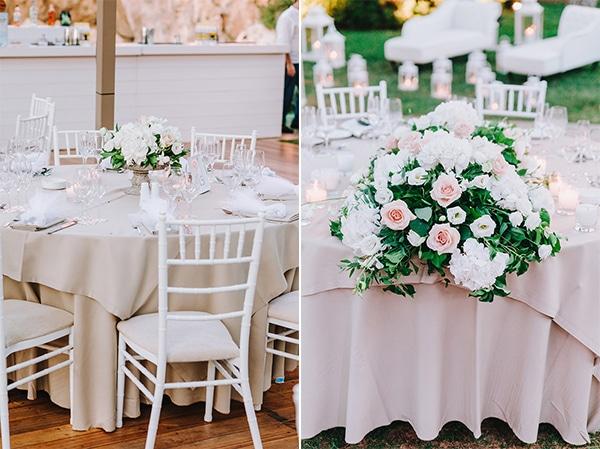 chic-wedding-fresh-white-flowers_23A