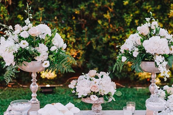 chic-wedding-fresh-white-flowers_24
