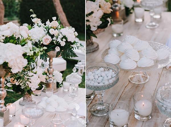 chic-wedding-fresh-white-flowers_25A