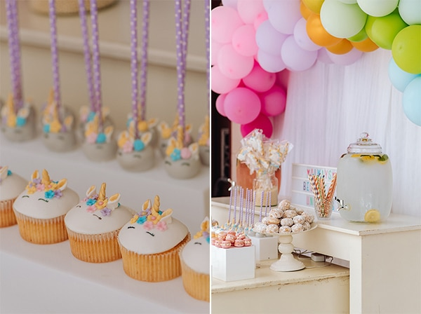 colorful-baptism-unicorn-theme_07A
