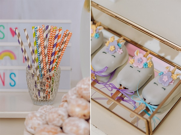 colorful-baptism-unicorn-theme_08A
