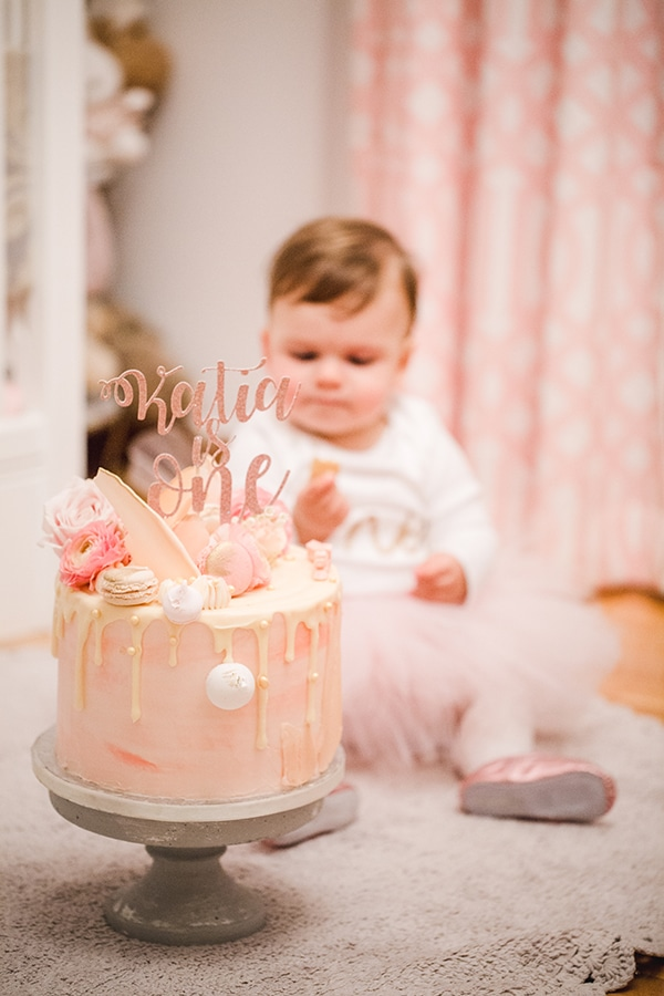 dreamy-girly-birthday-party_10
