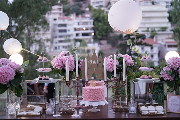 girly-birthday-party-princess-theme_01