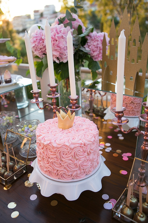 girly-birthday-party-princess-theme_02