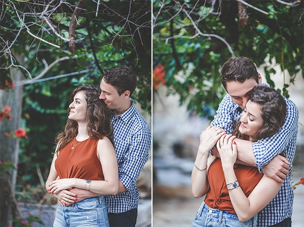 prewedding-session-athens_12A